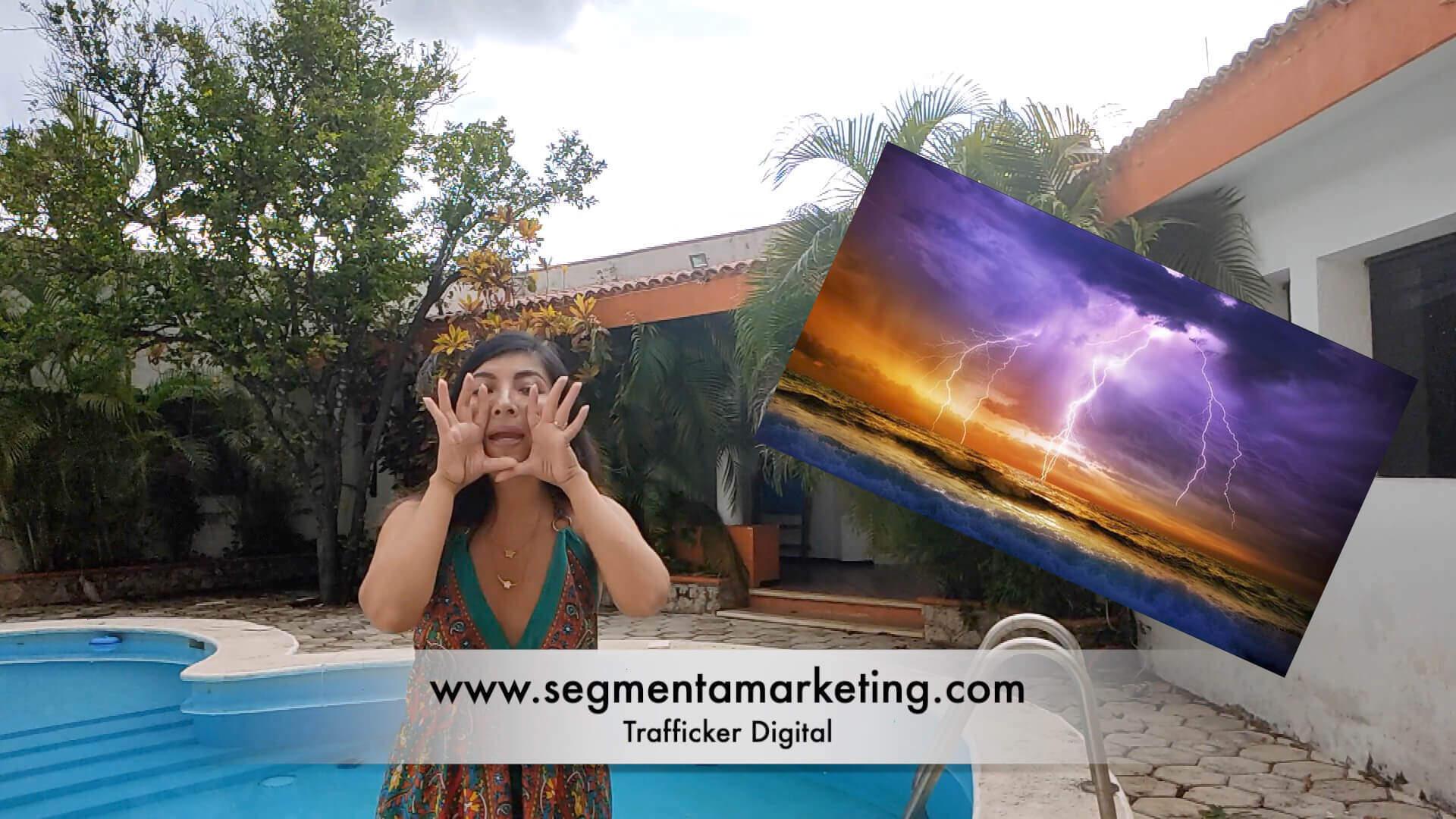 Trafficker Digital   Que es y como nos ayuda a vender más