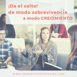 Consultoría de marketing para empresas 🌟