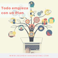 Plan de Marketing 📈
